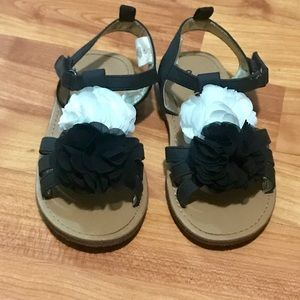 Other - Kids Size 9 Old Navy Sandals